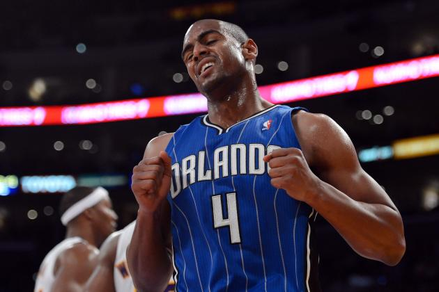Shootaround Report: Magic Will Seek to End Road Trip with a Winning Record