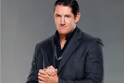 Wade Barrett: The Most Honorable Man in Sports Entertainment?!