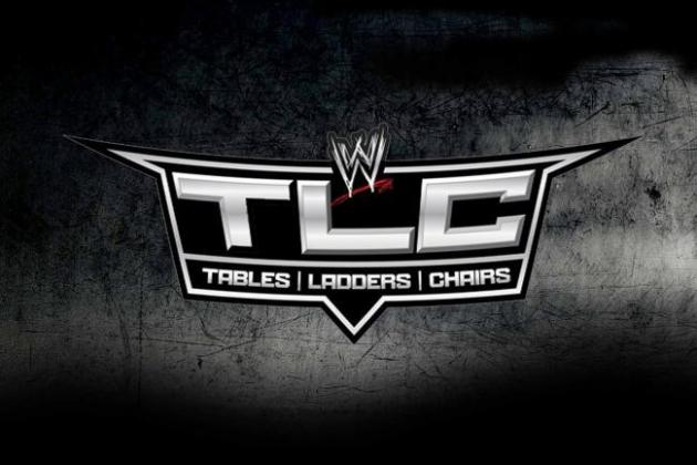 WWE TLC 2012: Predicting How John Cena Will Become Champion at the Royal Rumble
