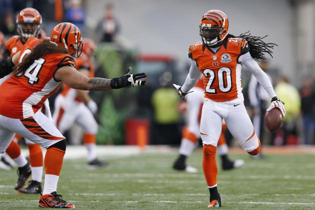 How Can Cincinnati Bengals Clinch a Playoff Berth?