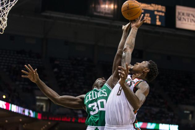Breaking Down Potential Boston Celtics Additions in 2012-13
