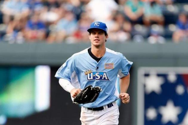 5 Reasons the Wil Myers Trade Was a Disaster for the Kansas City Royals