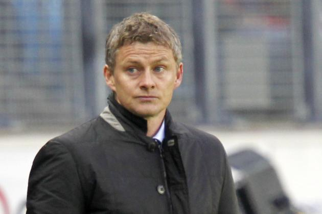 Manchester United: Is Ole Gunnar Solskjaer the Man to Succeed Sir Alex?