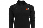 B/R Gear Is the Perfect Holiday Gift. Shop Exclusive B/R Items Now!