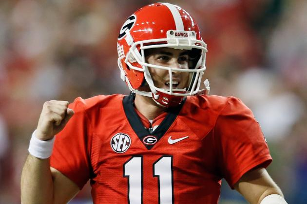 Murray, Jones, Ogletree Highlight UGA Gala Awards