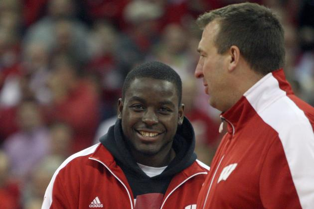 Debate: Who Will Be Harder to Replace Next Season, Bielema or Ball?