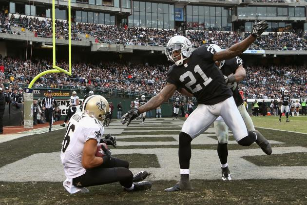 McClain Reinstated, Bartell Waived and Other AFC West News