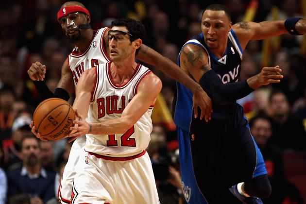 Hinrich Practices, Elbow Feeling Better