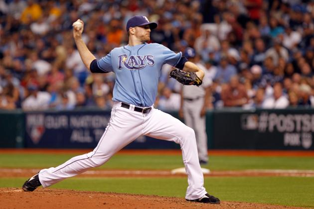 Davis Eager to Return to Rotation