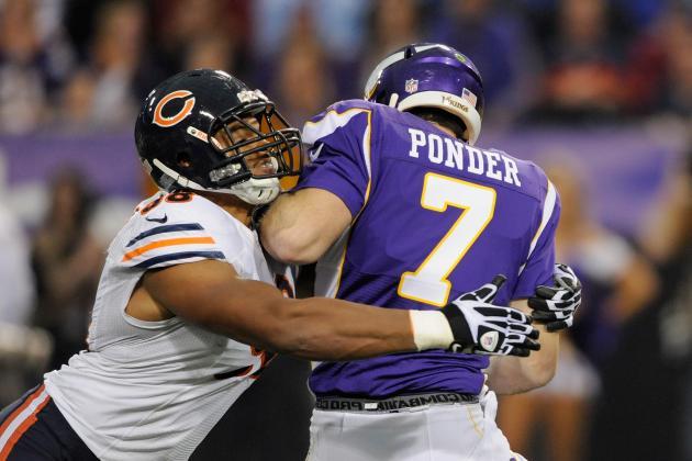 NFL Week 15 Picks: Teams Whose Posteason Hopes Will Be Extinguished