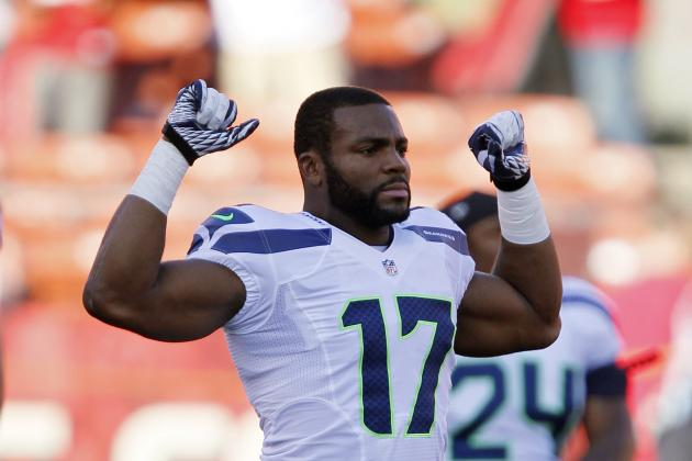 After Calling Jets Idiots, Should New York Really Want Braylon Edwards Back?