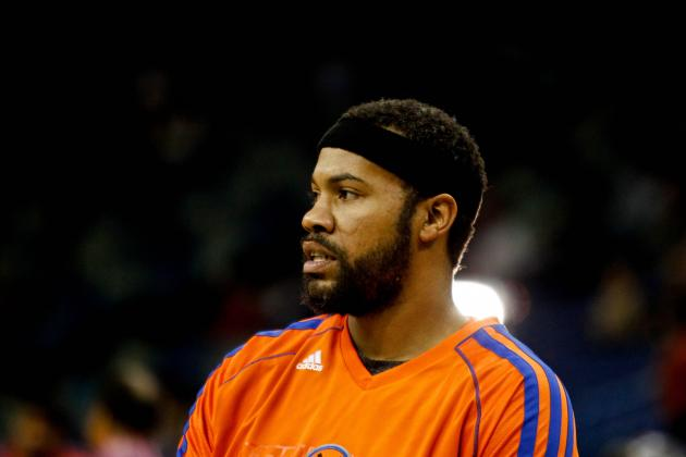 Video of Rasheed Wallace's Most Deserved Ejections