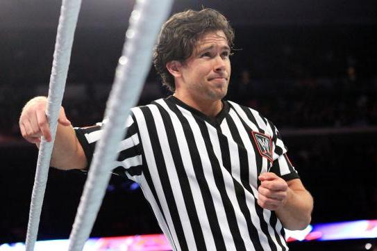 How Long Can Brad Maddox Continue in His Current Role?