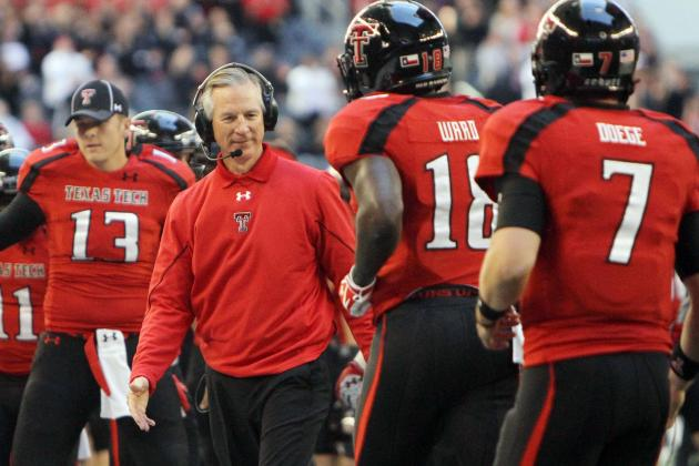 Tuberville Talks Move to Cincinnati