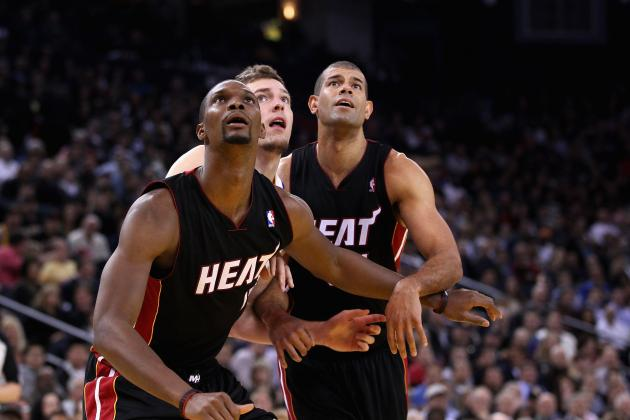 Golden State Warriors vs. Miami Heat: Preview, Analysis and Predictions
