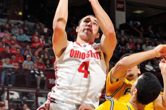 Men's Basketball: OSU Insider