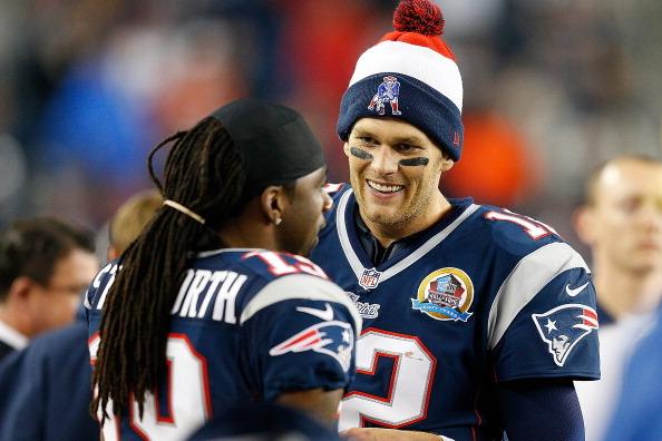 NFL Power Rankings Week 15: Breaking Down Where Every Team Stands