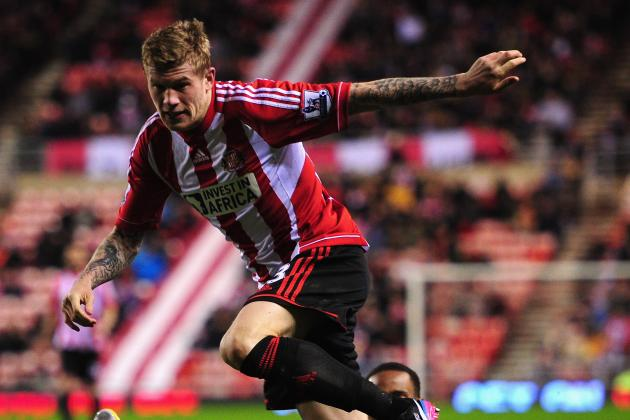 Crisis Averted as Sunderland See Off Reading and Give Themselves a Lift