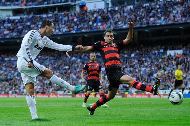 Real Madrid vs. Celta Da Vigo: Preview, Predictions, Starting XIs and More