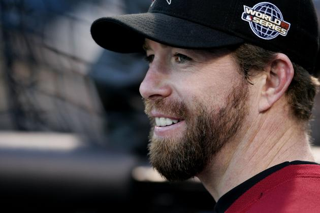 Hall of Fame Vote 2013: Why Jeff Bagwell Deserves to Be in Cooperstown