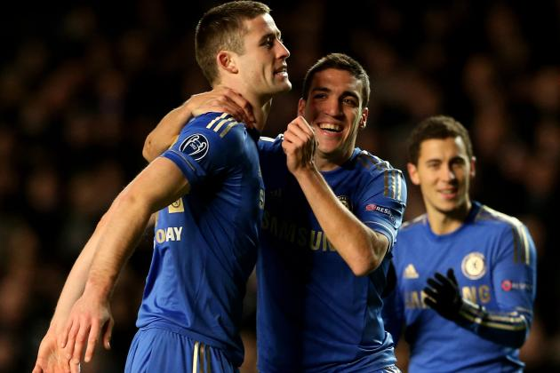 Titles Will Appease Fans: Cahill