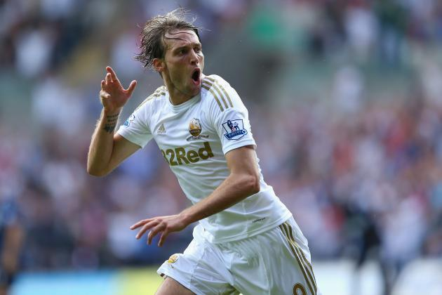 Will Michu Become One of the Most Profitable Signings in Premier League History?