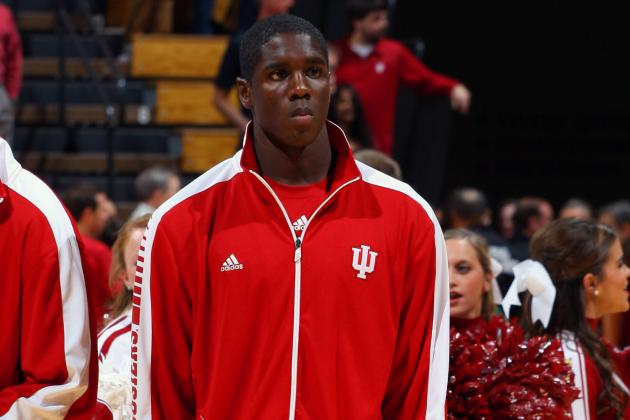 IU Prepares for Suspended Players' Returns