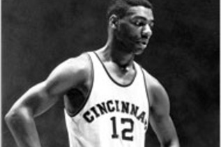 The 12 Greatest 12s in College Basketball History