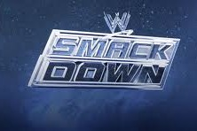 WWE News: Injured Main-Eventer Written Off TV During SmackDown Taping (Spoiler)