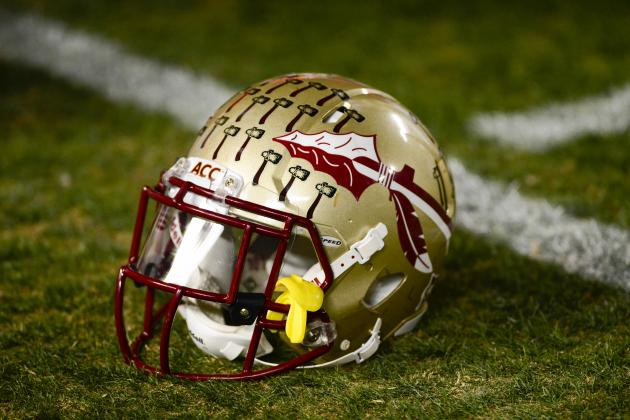 With JUCO Defensive End, Florida State Up to 18 Commitments for 2013