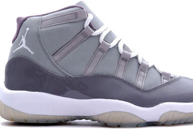 23 Best Air Jordans from the 2000s