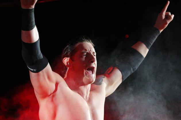WWE TLC 2012 Live Stream: How to Watch WWE Action Online