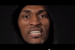 Metta World Peace's New Music Video Is Unintentionally Hilarious