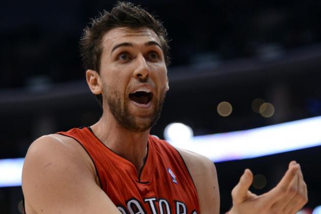Nets Beat Raptors 94-88