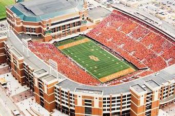 Pitt Football Should Begin Plans for On-Campus Stadium