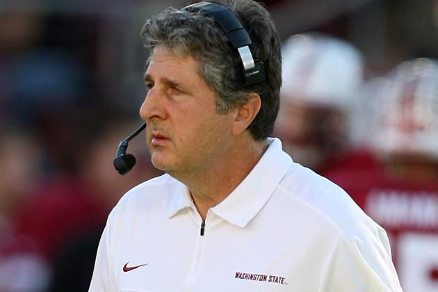 WSU Study Finds No Abuse on Football Team