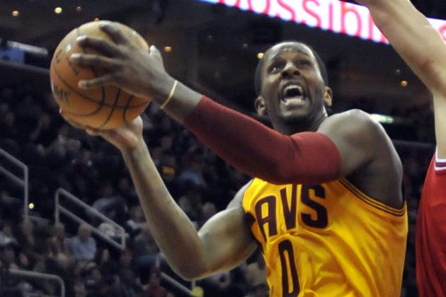Indiana Pacers cool off C.J. Miles, Cleveland Cavaliers, 96-81