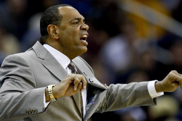 Memphis Grizzlies fall short in Phoenix as Suns snap losing streak