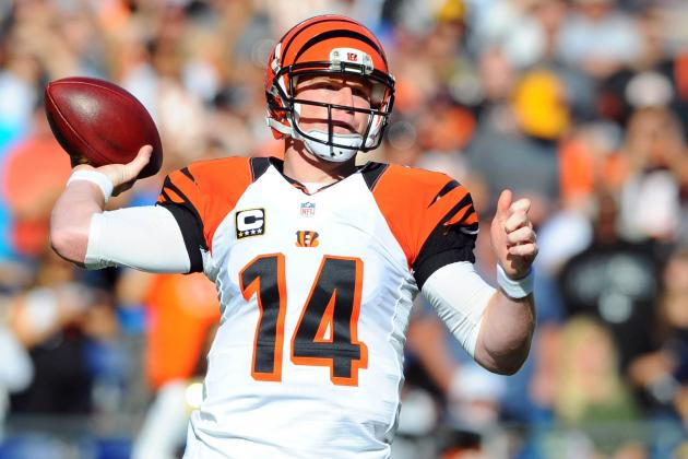 Bengals vs Eagles: Full Preview, Predictions & Analysis for Thursday Night