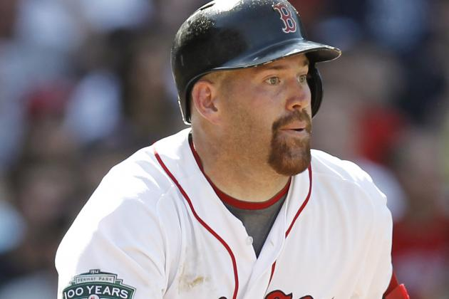 Valentine: Youk's 'Issues' Preceded Me