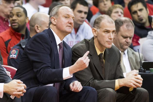 Ohio State Men's Basketball: Pieces Fall into Place