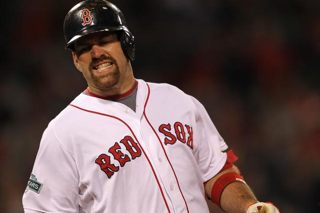 Kevin Youkilis: Youk to the Yankees and the Loyalty Myth in Sports