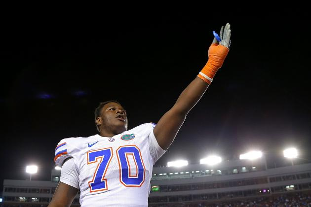 Florida Football: Why Sugar Bowl Is First Game of 2013 Season for Gators
