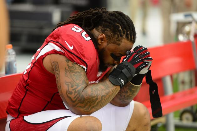 Dockett's Thoughts and Other Notes
