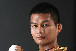 Poonsawat Fails Blood Tests, Rigondeaux Fight Is out