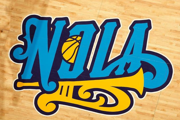 New Orleans Hornets Should Not Change Nickname to Pelicans