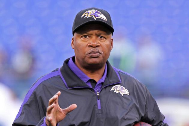 Jim Caldwell Currently Plans to Call Plays from the Booth