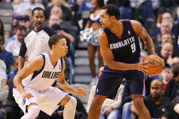 Rookie Report: Dallas Mavericks Jared Cunningham Being Groomed for the Future