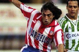 'Falcao to Madrid Would Be a Nightmare'