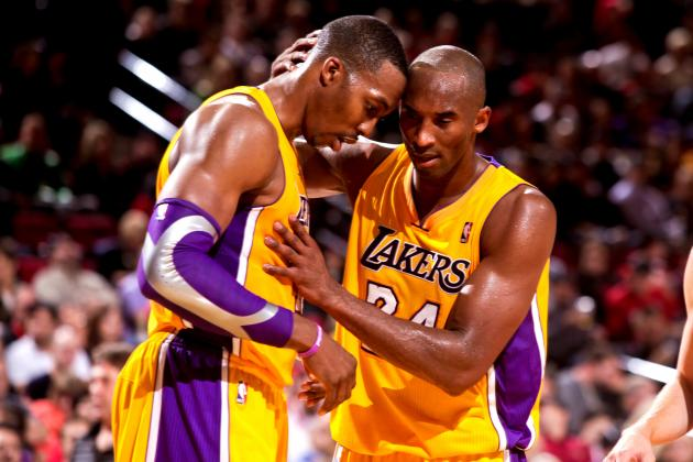 Why I Still Believe in This Los Angeles Lakers Team